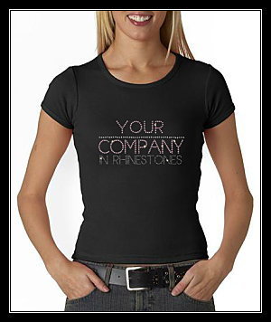 BLING Your Company